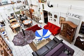 wo es in freiburg gebrauchte möbel haushaltsgeräte und