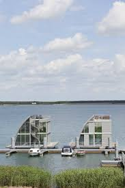 100 Houseboat Project View Full Picture Gallery Of Floating House Houseboat Pinterest