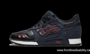 H20bk 9053 Asics Men Gel Lyte 3 Total Eclipse Black/Total ... H20bk 9053 Asics Men Gel Lyte 3 Total Eclipse Blacktotal Coupon Code Asics Rocket 7 Indoor Court Shoes White Martins Florence Al Coupon Promo Code Runtastic Pro Walmart New List Of Mobile Coupons And Printable Codes Sports Authority August 2019 Up To 25 Off Netball Uk On Twitter Get An Extra 10 Off All Polo In Store Big Gellethal Mp 6 Hockey Blue Wommens Womens Gelflashpoint Voeyball France Nike Asics Gel Lyte 64ac7 7ab2f