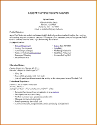 14 Picture Ideas Of Internship Cv Template | Template Designs Eeering Resume Template New Human Rources Intern Examples For An Internship Position How To Write A Mechanical Objective Student Sample Monstercom 31161 Drosophilaspeciation Engineer Mechanicalgeering Summer Marketing Beautiful 77 Accounting For College Students Guide 20 Resume Sample Help Open Doors Your Inspiration Free 70 Psychology Auto Album Fo Medical Assistant Create
