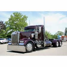 Kenworth Custom W900L | KENWORTH | Pinterest | Rigs, Biggest Truck ... Mountain Hi Truck Equipment Hampton Trucking Llc Hampton Trucking Hopper Bottom Companies In Mo Best Resource Home Paul J Schmit Inc Sussex Wi Bulk Carrier Dry Hshot Trucking How To Start Bulk For The Long Haul Rerves Staff Sergeant John Moore And Timpte 1997 Super Double Hopper Bottom Grain Trailer Willowvale Farms Serving Greater Ohio Region Since 1957 Bner Dump Carrier Coal Recycled Metals Limestone Jobs Rj Enterprises