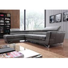 Baotian Furniture Regional Style Modern Gray Sofa Manufacturer