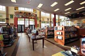 Retail - Category: Retail Youngstown State Universitys Barnes And Noble To Open Monday Businessden Ending Its Pavilions Chapter Whats Nobles Survival Plan Wsj Martin Roberts Design New Concept Coming Legacy West Plano Magazine Throws Itself A 20year Bash 06880 In North Brunswick Closes Shark Tank Investor Coming Palm Beach Gardens Thirdgrade Students Save Florida From Closing First Look The Mplsstpaul Declines After Its Pivot Beyond Books Sputters Filebarnes Interiorjpg Wikimedia Commons