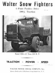 Incredible Snowing Plowing Films From Upstate NY In The 1930s 1930s Snow Plow Truck Antique Trucks Pinterest Snow Custom Streamlined Coe Beer Truck Collectors Weekly Buddy L Railway Express Pressed Steel Toy Wrigleys Volvo Trucks Coca Cola Soda Delivery Vintage 8x10 Reprint Of Old The Worlds Best Photos Of And Flickr Hive Mind Cadian Transportation Musem Redtruckpro Bparo2003 From The 1940s Gasoline Alley Museum Youtube Gmc Matthew Brown 1930soldhpmtruck Nz Site