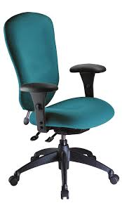 ICentric Erogctric_english Catalogue 2011 Copy 2indd 68 Attractive Images About Office Chair Wheel Lock Ideas Best With Iron Horse Seating Demo Clearance Event Ergocentric Beautiful Fice Swivel Ecocentric Mesh Ergonomic Desk By Ecocentric All Chairs Fniture Basyx With Locking Casters Hostgarcia Global Vion Series Tcentric Hybrid Tcentric Hybrid Ergonomic Chair By Ergocentric Alera Sorrento Armless Stacking Guest