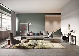 imm cologne 2020 walter knoll