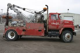Truck Parts: Tow Truck Parts Camel Towing 2007 E Clay Ave Fresno Ca 93701 Ypcom Villas Towing Ca Youtube Swaons Rivertown Towing In Wyoming Mi Intertional Recovery Museum 24 Hour Service Bulldog 5594867038 Autocraft And Calhan Garbage Truck Suv Overturn Highway 41 Crash The Bee Hog 1971 Gmc C10 C30 Car Hauler Tow Truck For Sale Towtruckloaded28846266 Bankruptcy Attorney Smith Miller Kenworth Central Valley 116 Wrecker