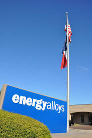 Energy Alloys To Get New Headquarters - Houston Chronicle Rc4wd Goodyear Wrangler Dutrac 19 Scale Tires It Commercial Tire Service Centers Latest News Technology Intertional 4 Day Tire Stores Final Flight Of Blimp Is Emotional Journey Liftyles Facilities Media Gallery Cporate New Tire Installation On 225 Dayton Style Whescamel Bus Jerrys Locations In Michigan Auto Repair Superior Home Facebook Slideshow Goshen Multimedia Goshennewscom Your Next Blog