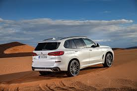 First Look – 2019 BMW X5 Autosport Inc Batavia Il New Used Cars Trucks Sales Service 20 Bmw X7 Price Specs Interior And Release Date Peugeot 206hondamitsubishisuzukicar Wallpapersbikestrucks 2008 X3 Parts Pick N Save For Sale Car Factory New Electric Trucks L Plant Munich 100 Electric Topsfield Ma Motor Company 2015 X5 Model Hobbydb 635d Car Euro Norm 4 17900 Bas Spied Plugs A Hybrid Powertrain Into The X1 Suv Carscoops Suvs For At Cheap Prices Lotpro