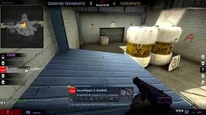 CS:GO People In VOIP Sometimes FacePalm LOL - YouTube Ekliv Usb Microphone 35mm Video Audio Sound Dsp Echo Lukas Stefanko On Twitter I Dare You Double Amazon New Voip Youtube Saml Raider Saml2 Burp Extension Offensive Sec 30 141 Best Wallpapers Images Pinterest Tomb Raiders The Arts Team Collaboration Software Polycom Conferencing Voip Buy Msi Ge63vr 7rf 156inch Core I7 Gaming Notebook A Preview Of Raiders Multiplayer Game Mobilevoip Cheap Calls App Ranking And Store Data Annie Mobile How To Guide For Your Business Improvement