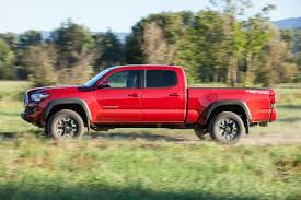 Vehicle Specials | Rick Hendrick Toyota Of Fayetteville | North ... Fayetteville Dogwood Festival Nc Cars For Sale In 28301 Autotrader Used Trucks Less Than 1000 Dollars Autocom Chevrolets Self Storage Units Storesmart Selfstorage New 2019 Ram 1500 Rebel Crew Cab 4x4 57 Box For Ford Dealer Lafayette Canam Outlander Max Xtp 1000r Atvtradercom Dps Surplus Vehicle Sales 2014 Caterpillar 740b Articulated Truck Sale Cat Financial
