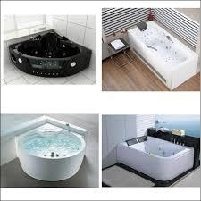 baignoire balneo pas cher baignoire balnéo prix et modèles sur le guide d achat kibodio