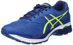 Asics Men's T6e1n4907 Running Shoes Multicolor Thunder Blue ... H20bk 9053 Asics Men Gel Lyte 3 Total Eclipse Blacktotal Coupon Code Asics Rocket 7 Indoor Court Shoes White Martins Florence Al Coupon Promo Code Runtastic Pro Walmart New List Of Mobile Coupons And Printable Codes Sports Authority August 2019 Up To 25 Off Netball Uk On Twitter Get An Extra 10 Off All Polo In Store Big Gellethal Mp 6 Hockey Blue Wommens Womens Gelflashpoint Voeyball France Nike Asics Gel Lyte 64ac7 7ab2f