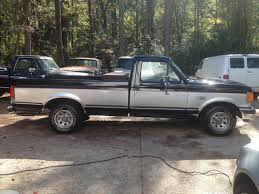 Help A Brother Out: Let's Get Charles A New Truck! | Indiegogo Herringear Chevrolet In Jackson Ms Clinton Vicksburg Byram Missippi Wildlife Extravaganza Federation Freightliner Trucks In For Sale Used On Buyllsearch Help A Brother Out Lets Get Charles New Truck Indiego Cars For Sale Youtube Mack Cventional Or Fifth Wheel Campers Rvs Near Craigslist 2008 Toyota Tacoma Brandon