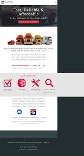 100 Straight Shot Trucking Service Center Competitors Revenue And Employees