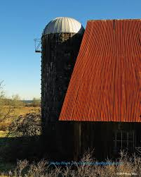 Barn And Silo | The View From Right Here Old Red Farm Barn With Concrete Silo Stock Photo Picture And Yellow With Canada Suzanne Berton Cute And Free Clip Art Barn Silo Donnasdesigns Cornfield A Silos In Rural Wisconsin Filered A Panoramiojpg Wikimedia Commons Image 21504700 Beautiful White 113806882 Shutterstock Photos Images Alamy Barns J F Mazur Fine Studio Playhouse Plan 300ft Wood For Kids Pauls Clipart 33