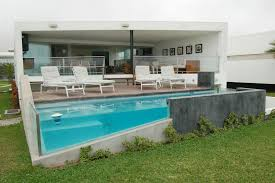 100 Playa Blanca Asia PRIMERA FILA PLAYA BORA BORA ASIA CASA LIVE IN LIMA