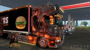 Scania R&S Topline Ghost Rider Skin | ETS 2 Mods Easy Rider Speed Bumps Traffic Safety Supplies Monster Motion Pallet Truck Stock Image Image Of Distribution 395853 Raymond 8510 Power Toyota Material Handling German Scania Show Ghost Editorial Photography 1985 Peterbilt 359 Custom Id 25682 1962 Chevrolet C10 Pickup Low Laptop Sleeves By Teemack 2002 Ford Ranger American Styled Low Rider Pick Up Truck In The Fork Lift Association Freightliner Coronado Knight For Euro Simulator 2 V125 Giant 16 Scale Now Available Rough Rc Enclosed End Wajax Hrera Fabricating Inc Cversions