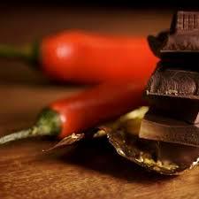 vente privee ustensiles cuisine cuisine et gastronomie vente privée arts de la table ustensiles