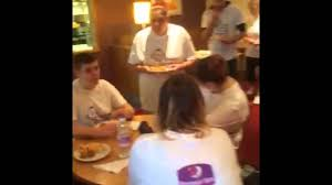 Premier Inn And Taybarns South Shields 2014 23mile Charity Walk ... Sara Jones On Twitter Wearesugm Taybarns Swansea Lock In Restaurant Grill At The Premier Inn Coventry East M6 The Future Of Food Rjpds Blog Brewers Fayre Home Facebook Whitbread Brings In Food Supremo From Wagama Flyers Social Worlds Best Photos Taybarns Flickr Hive Mind Inside Wendy House For Family Ding Derwent Crossing Near Intu Meocentre Play Area