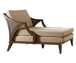 casa chaise longue chaise longue scala westwing casa decoração novos