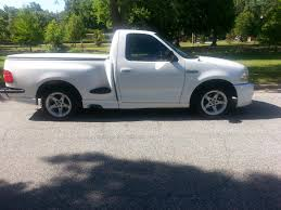 1999 Ford Lightning For Sale #1936102 - Hemmings Motor News 2000 Ford Lightning For Sale Classiccarscom Cc1047320 Svt Review The F150 That Was As Fast A Cobra 1999 Short Bed Lady Gaga Pinterest Mike Talamantess 2001 On Whewell Svt Lightning New Project Pickup Truck Red Maisto 31141 121 Special Edition Yeah 1000rwhp Turbo With A Twinturbo Coyote V8 Engine Swap Depot
