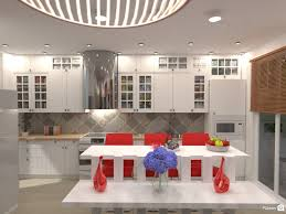 Ideas House Decor Diy Kitchen Lighting Dining Room