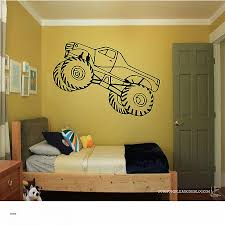 Racing Wall Decals Unique This Is A Great Monster Truck Decal For ... Cars Wall Decals Best Vinyl Decal Monster Truck Garage Decor Cstruction For Boys Fire Truck Wall Decal Department Art Custom Sticker Dump Xxl Nursery Kids Rooms Boy Room Fire Xl Trucks Stickers Elitflat Plane Car Etsy Murals Theme Ideas Racing Art