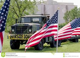 Military Transport And American Flags Editorial Photo - Image Of ... Scs Softwares Blog National Window Flags Flag Mount F150online Forums Rebel Flag For Truck Sale Confederate Sale Drive A Flag Truck Flagpoles Youtube Flagbearing Trucks Park Outside Michigan School The Flags Fly On Vehicles At Lake Arrowhead High Fire Spark Controversy In Ny Town 25 Pvc Stand Custom Decor Christmas Truck Double Sided Set 2 Pieces Pole Photos From Your Car Pinterest Sad Having 4 Mounted One Shitamericanssay Maz 6422m Dlc Cabin Flags V10 Ets2 Mods Euro