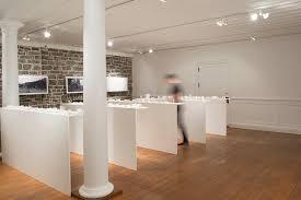les chambres blanches lancement du catalogue des chambres blanches ce lundi atelier