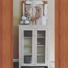 Furniture Antique Jelly Cabinet Jelly Cabinet