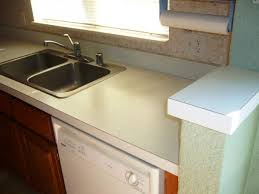 Can You Paint Linoleum Countertops Robust Flavor Superb