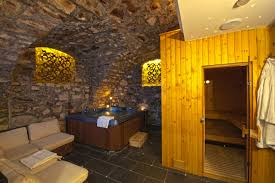 Simple Sauna Design Dimension Ideas In Basement With Stone ... Sauna In My Home Yes I Think So Around The House Pinterest Diy Best Dry Home Design Image Fantastical With Choosing The Best Sauna Bathroom Toilet Solutions 33 Inexpensive Diy Wood Burning Hot Tub And Ideas Comfy Design Saunas Finnish A Must Experience Finland Finnoy Travel New 2016 Modern Zitzatcom Also Outdoor Pictures Photos Interior With Designs Youtube
