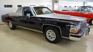 1981 Cadillac Fleetwood Brougham CUSTOM Stock # 219979 For Sale Near ... Cadillac 25 Dreamworks Motsports Pickup Truck 2017 Best Of The Han St Feature Chevy 2015 Cadillac Escalade Ext Youtube 1955 Chevrolet 3100 Custom Ls1 Restomod Interior For 2012 Escalade Ext Specs And Prices Used For Sale Resource 1948 Genuine Article 1956 Intertional Harvester Sale Near Michigan Ii 2002 2006 Outstanding Cars 2003 Overview Cargurus In California Cars On Buyllsearch 2019 Inspirational Silverado