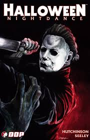 Tommy Doyle House Halloween by Image Halloween Nightdance 4 B Jpg Halloween Series Wiki