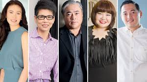 100 Interior Designers Architects The Best And In The Philippines