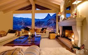 100 Zermatt Peak Chalet Luxury Ski Grace Switzerland Switzerland