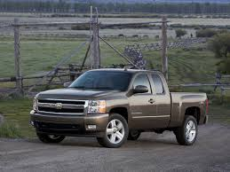 CHEVROLET Silverado 1500 Extended Cab Specs - 2008, 2009, 2010, 2011 ... 2008 Chevy Silverado 2500hd Duramax Diesel 4x4 Ltz Z71 Mnroof Pin By Jamie Kelly Designs On Truck Yeah Pinterest Lifted Chevy Jayxx Chevrolet 1500 Regular Cab Specs Photos 1102dp 1289hp Flagship Front Three Quarter Fs Lifted Offshoreonlycom Lvadosierracom How Much Lift Will I Need Suspension File2008 Lsjpg Wikimedia Commons A Second Chance To Build An Awesome 3500hd Chevrolet Hybrid Specs 2009 2010 2011 2012 68 Dropped 24 In Intro Flow Wheels Youtube Pics Of My Forum Gmc With