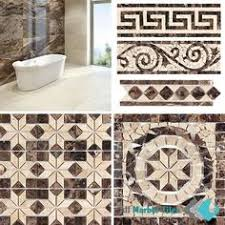 emperador marble tiles and mosaics from http allmarbletiles
