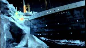 The Sinking James Horner Mp3 by Titanic Ost 07 Hard To Starboard Youtube