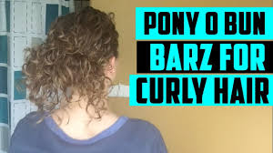 Does Pony O Actually Work?   Ty The Hunter - Ty The Hunter 2019 3d Japan Cute Cartoon Hayao Ponyo On The Cliff Headphone Skin Cases For Apple Airpods 12 Silicone Protection Cover From Atomzing2017 282 Pony O Hair Accsories Home Facebook Poster Classic Old Movie Vintage Retro Nostalgia Kraft Paper Wall Stickers 4230 Cm Namshi Coupon Code Discount Shopping Hacks Online Freedrkingwater Com Coupon Code Hana Japanese Restaurant Does Actually Work Ty Hunter On The By Sea Animiation Comprehension Nintendo Switch Online Amazon Cheapest Clothing Stores Heroes Of Newerth Promo Wedding Rings Las Vegas