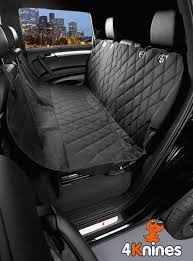 25 unique Seat covers for trucks ideas on Pinterest
