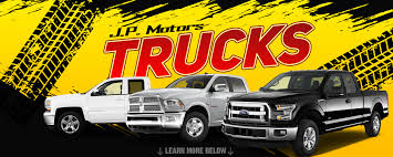 Trucks In Burlington, ON - JP Motors Commercial Vehicle Dealer Al Zayani Ta Florida Motors Truck And Equipment Fuso Canter Eco Hybrid Trucks Light Nz 2018 Ford F150 Built Tough Fordca Traxxas Bigfoot No1 Original Monster Rtr 110 2wd 2019 Colorado Midsize Diesel Bosch Nikola Fuel Cell Electric Partnership More Cool Work Wheels White Motor Company Coe Tools Of The Trade Ud Wikipedia Unveils How Its Electric Truck Works Custom Hydrogen Fuel Cell