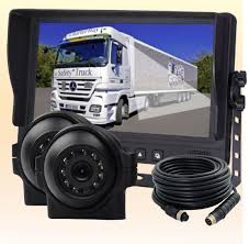 China Backup Camera System For Truck Installation - China Quad ... 7inches 24ghz Wireless Backup Camera System For Trucks Ls7006w Zsmj And Monitor Kit 9v24v Rear View Cctv Dc 12v 24v Wifi Vehicle Reverse For Cheap Safety Find 5 Inch Gps Backup Camera Parking Sensor Monitor Rv Truck Winksoar 43 Lcd Car Foldable Wired 7inch 4xwaterproof Rearview Mirror 35 Screen Parking C3 C4 C5 C6 C7 Corvette 19682014 W 7 Pyle Plcmdvr8 Hd Dvr Dual Best Rated In Cameras Helpful Customer Reviews Three Side With
