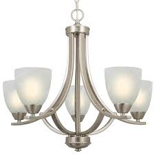 chandelier hanging chandelier chandelier l shades candle