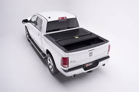 Amazon.com: Bak Industries 72411T BAKFlip F1 Hard Folding Truck Bed ...