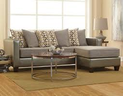 Cheap Living Room Sets Under 500 by Sofa Cheap Living Room Furniture Sets Under 500 For Salecheap