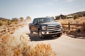 First Test: 2015 Ford F-150 2.7L EcoBoost 4x4 Lariat SuperCab 2015 Ford F150 First Drive Motor Trend Ford Trucks Tuscany Shelby Cobra Like Nothing Preowned In Hialeah Fl Ffc11162 Allnew Ripped From Stripped Weight Houston Chronicle F350 Super Duty V8 Diesel 4x4 Test 8211 Review Wallpaper 52dazhew Gallery Show Trucks For Sema And La Pinterest Widebodyking Tsdesigns Pick Up Look Can An Alinum Win Over Bluecollar Truck Buyers Fortune White Kompulsa