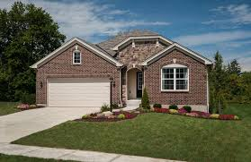 Drees Homes Floor Plans by Villages Of Daybreak Cincinnati Oh