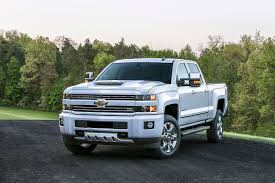 2017 Chevrolet Silverado 2500HD Reviews And Rating | Motor Trend Chevy 2500 Duramax Diesel 4x4 Chrome Delete Wrap Used 2012 Chevrolet Silverado 2500hd Service Utility Truck For Gmc Bifuel Natural Gas Pickup Trucks Now In Production 072016 Silverado 3500 Led Light Mounts Brackets By 2017 Chevrolet Hd Drive Review Car And 2018 New 4wd Crew Cab Standard Box High Arb Deluxe Modular Winch Bumper For 2015 Best Truck Bedliner 52018 2500 With Buyers Guide How To Pick The Gm Drivgline 2019 3500hd Heavy Duty Lexington Dan Cummins